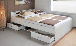 Кровати ИКЕА с местом для хранения