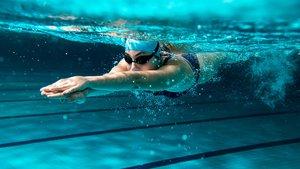 Удобное расписание сеансов в бассейне в Вологде