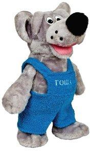 Купить игрушки в Туле