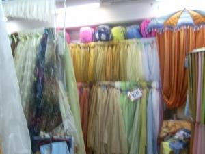 Дизайн пошив штор,покрывал,постельного белья