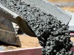 Выбираем марку бетона правильно!