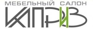 """"""" КАПРИЗ"""" Мебель под заказ в Омске, рассрочка, акции!!!"""