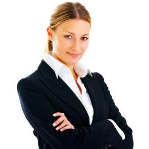 Обучитесь престижной профессии. При записи на курсы до 01 сентября 2014 скидка 10%.