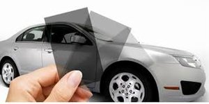 Качественная тонировка стекол автомобиля по доступной цене