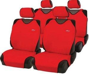 Чехлы для автомобиля в Туле