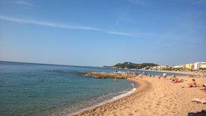 Жаркие цены на туры в Испанию - от 425 евро!