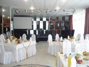 Аренда зала в Череповце