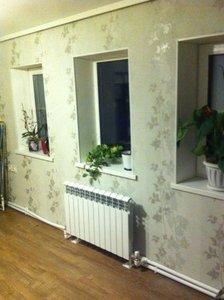 Продаю деревянный двухэтажный дом по адресу Головиновская