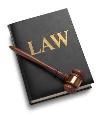 5% скидки на консультации по любым юридическим вопросам в любое время.