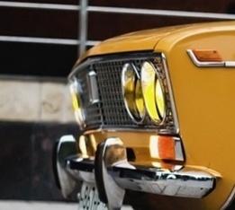 Спорт тюнинг ВАЗ от автомагазина «Сигнал» - «ВАЗ» не догонят!