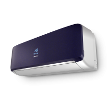 Инвертор Hisense Purple Art Design Inverter всего за 23000!