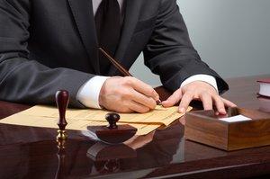 Грамотный уголовный адвокат в Вологде