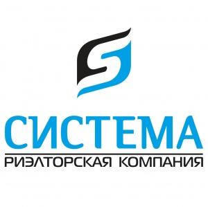 Система лучшее агентство недвижимости г. Иркутска 2012/2014 годов