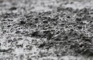Товарный бетон - качественный материал по выгодной цене!