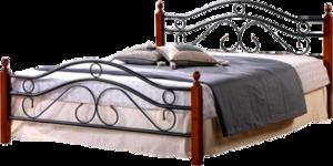 Металлические кровати в Череповце