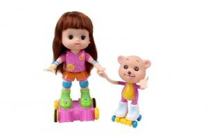 Игрушки  оптом, Детские  игрушки  оптом