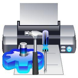 Ремонт принтеров и обслуживание принтеров и МФУ (заправка, замена фотовала и другое)