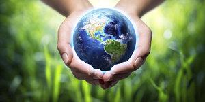 Обучение специалистов по экологии