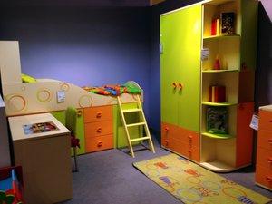 Интернет-магазин мебели в Красноярске