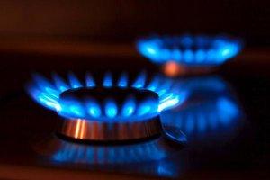Газ в дом в Череповце