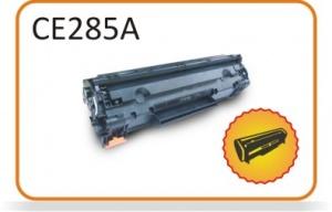 Совместимый картридж CE285A всего за 1500 рублей!