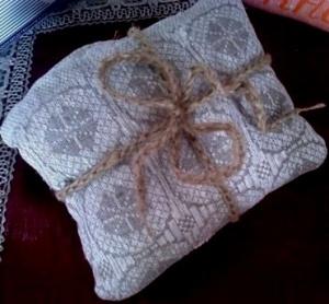 Подарки и скидки каждому покупателю