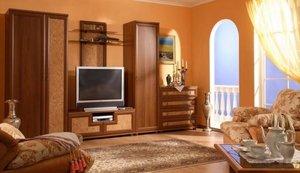Качественная стильная мебель в Туле по выгодным ценам!