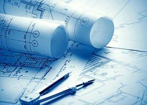 Проектирование газопроводов в Вологде