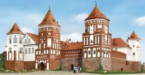 Тур в Беларусь на осенние каникулы из Череповца!