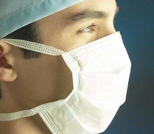 Хирург - цены в Туле