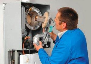 Ремонт газового оборудования в Туле - быстро, профессионально, недорого!