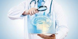 Прием врача невролога в Вологде
