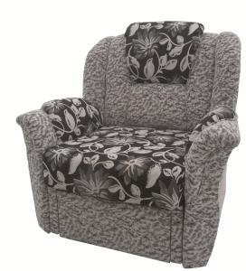 Мягкие кресла в Вологде