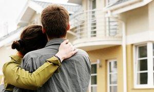 Купить квартиру в Оренбурге просто! Всё дело в выборе агентства недвижимости!!!