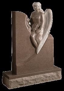 Надгробия Орск