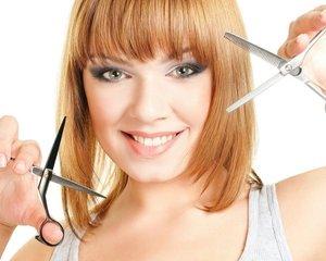 Бесплатное обучение от Школы парикмахерского искусства GULI MATKOVOY!!!!!!