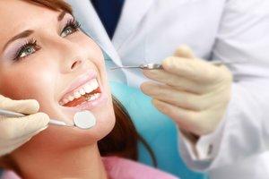 Стоматология Эстетика - на страже здоровья ваших зубов!