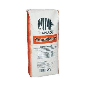 Универсальная немецкая шпатлёвка CapaPlan по самой низкой цене в регионе!