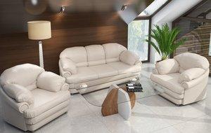 Купить мягкую мебель недорого