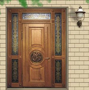 Купить входную дверь в Ижевске | Входные двери