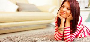 Заказывай дешевле: 10% на химчистку ковров + 10% на химчистку мебели.