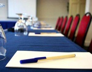 Семинары конференции в Череповце