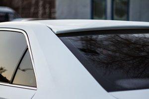 В Новокузнецке в наличии!!!Спойлер на заднее стекло на Toyota Camry V50!!!