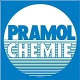 Профессиональная химия PRAMOL