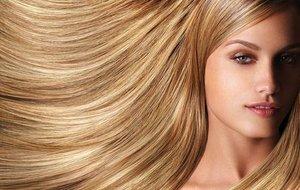 От шатенки до брюнетки! Найди правильную краску для волос