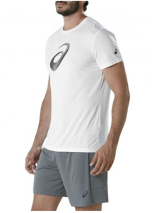 Магазин спортивных футболок в Череповце