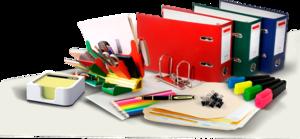 Тематическое консультирование граждан по вопросам качества и безопасности детских товаров, школьных принадлежностей