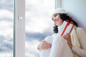 Качественная установка пластиковых окон в Оренбурге по доступным ценам