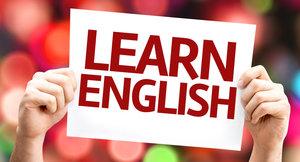 Изучение английского языка с нуля