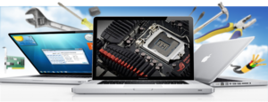 Ремонт компьютеров и ремонт ноутбуков в Орске. Справимся с любой задачей!